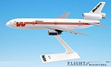 western airlines collectibles