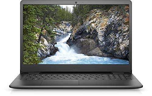 "Latest_Dell Inspiron 15 3000 Laptop, 15.6"" HD Anti-Glare LED-Backlit Narrow Border Display,..."