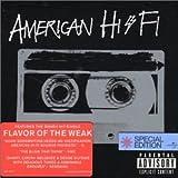 American Hi‐Fi von American Hi‐Fi
