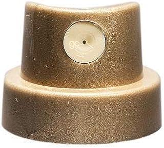 Montana Gold Stock Caps Bundle (20)
