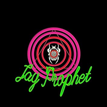 Jay Prophet