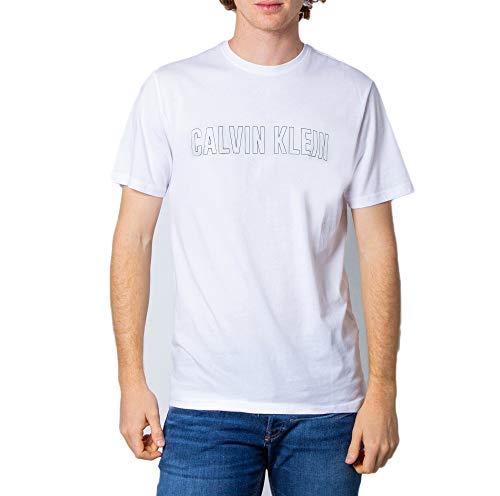 Calvin Klein Shirt Heren