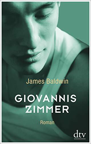 Giovannis Zimmer: Baldwins berühmtester Roman - neu übersetzt