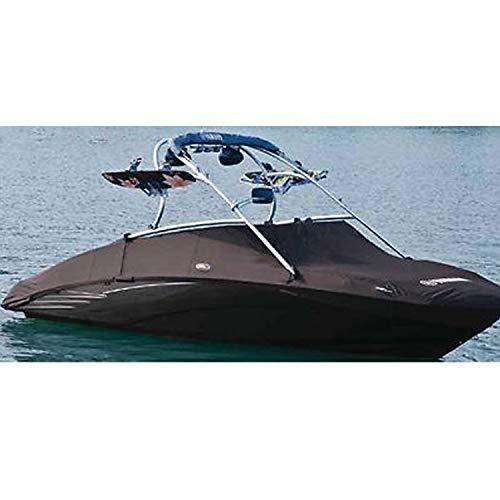 Premium Boat Cover - 5
