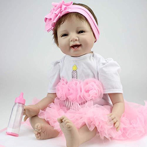 muñecas geli precio fabricante LIANYUN
