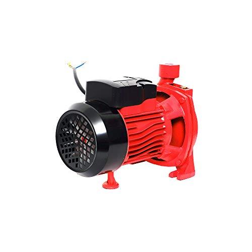 Consejos para Comprar centrifugadora los más solicitados. 11