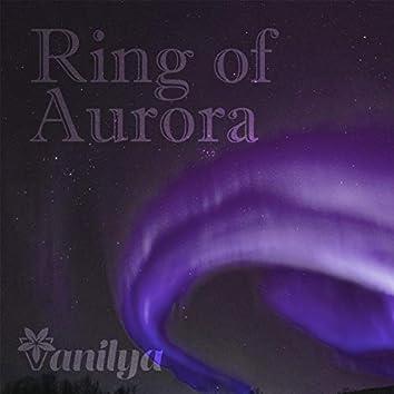 Ring of Aurora