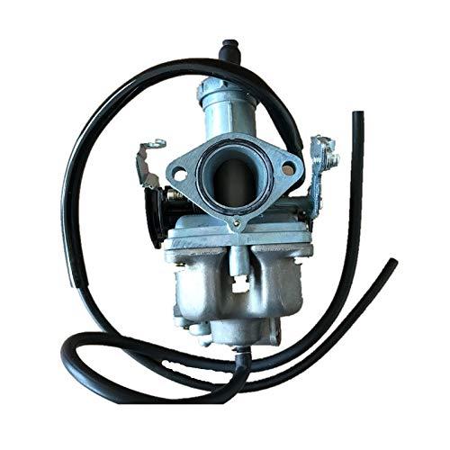 love lamp Carburador Piezas de Motocicleta Carburetor Carb Compatible con daelim 125cc 150cc VF125 VF150 VF 125 150 Engine