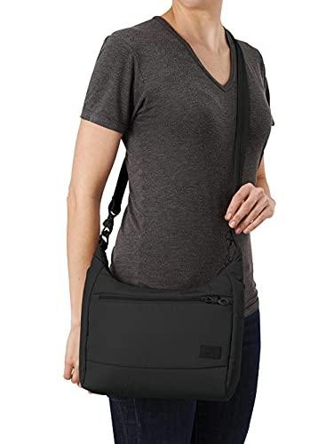 Pacsafe Citysafe Cs100 Crossbody Bag
