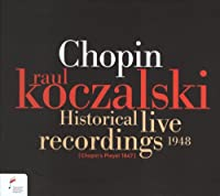 Chopin: Nocturne in D Flat Maj