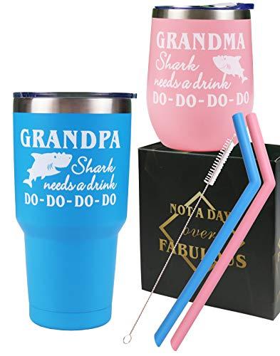 Tasse für Opa, Oma Hai, Geschenk für Opa, Opa, Hai, Opa, Opa, Opa, Hai, Opa, Oma Hai, Geschenke für Opa, Oma Hai