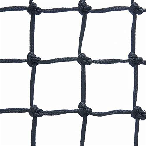 Edwards 30LS Tennis Net , Black