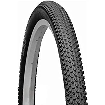 Fastcar 24 x 1.95 Mountain Bike Tyre