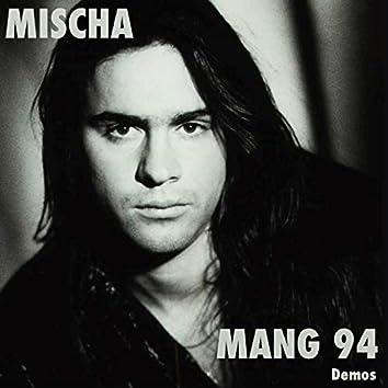 Mang 94