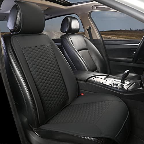 BLACK PANTHER Sitzauflage Auto Bild