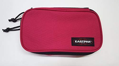 Eastpak - EK90B22M. Cas. Fuchsia.