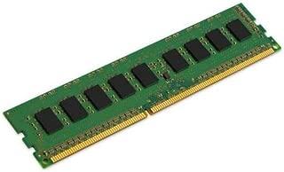 Kingston ValueRAM 4GB 1333MHz DDR3 Non-ECC CL9 DIMM Desktop Memory p/n: KVR1333D3N9/4G