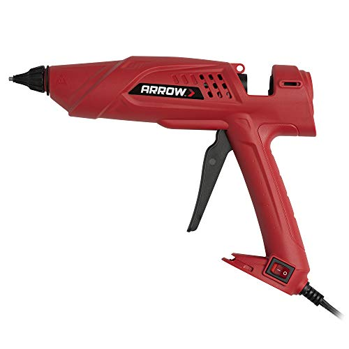 Arrow GT300 Fastener Pro High Temp Glue Gun