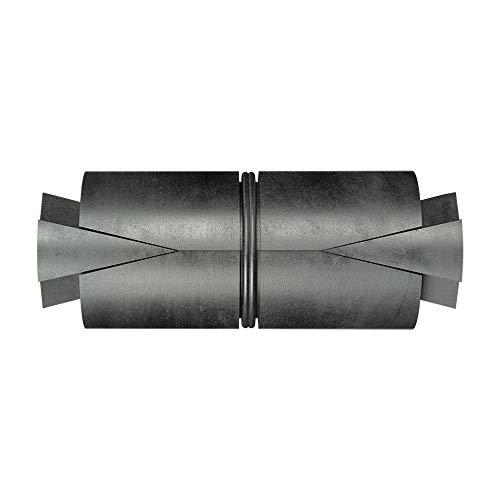 Wej-it DES38 Double Expansion Shield 3/8