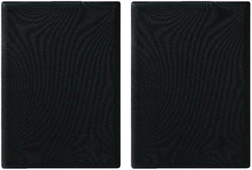 IMG Stage Line 25.4050223x Taschenrechner 12x 295mm Lautsprecher Front Cover Paar