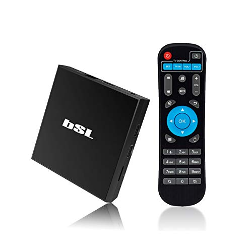 absl 432 android box android