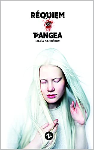 Réquiem por Pangea (Saga de Uzanza nº 2) PDF EPUB Gratis descargar completo