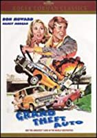 Grand Theft Auto - 25th Anniversary Special Edition