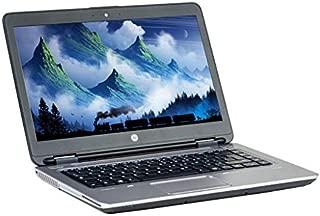 Amazon.es: HP - 13