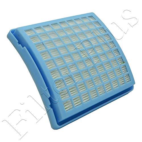 Filtro Hepa uscita aria Scopa Miele Active SF H 10 Antiallergico Aspirapolvere Non Originale Miele MI500
