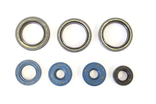 Athena P400010400013 Kit Reten de Aceite