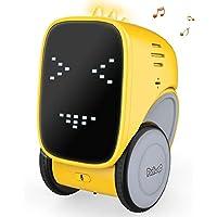 Pickwoo Rechargable Kids Smart Robot Toy