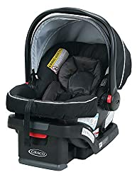 Graco Snugride 35 Infant Car Seat Review Review by Best Baby Essentials