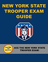 New York State Trooper Exam Guide