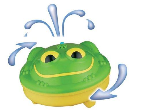 Tomy - Jouets de bain - Aqua Party