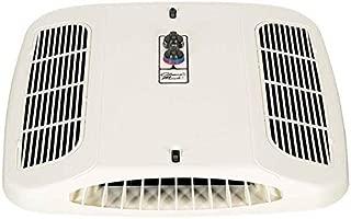 Best coleman mach 3 air conditioner Reviews
