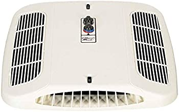 AIRXCEL Standard 08-0059 Adb Deluxe F/Non-Ducted White 9430D+715