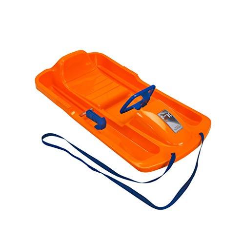KHW Rodel, orange, 21005, one size