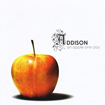 An Apple One Day