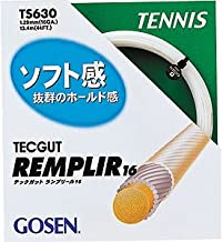 Gosen REMPLIR Series(Multifilament (high Polymer Blended Resin and a Polyurethane Coating))