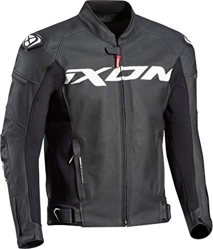 Ixon Nc Chaqueta de moto Unisex adulto
