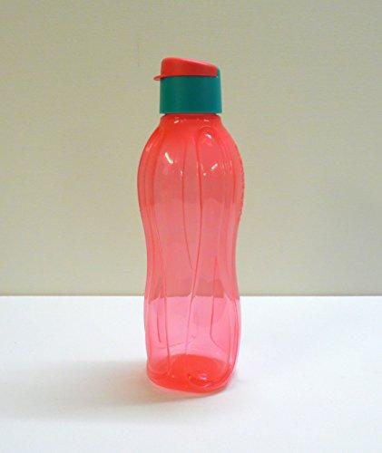 Tupperware Eco - Botella (750 ml)