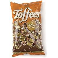 Toffe nata kg.