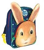 3d Backpacks - Best Reviews Guide