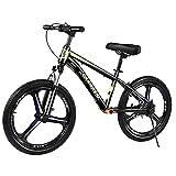 Migliore Bicicletta per Bambini 20 Pollici recensione prezzi modelli top di gamma