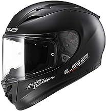 Suchergebnis Auf Für Helm Aufkleber Reflektierend