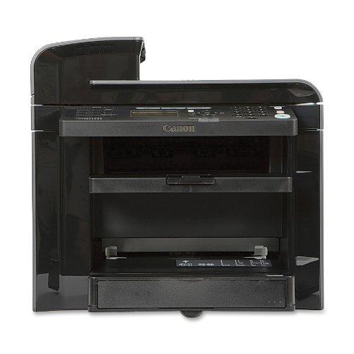 Canon imageCLASS MF4450 Laser Multifunction Printer with 33.6 Kbps