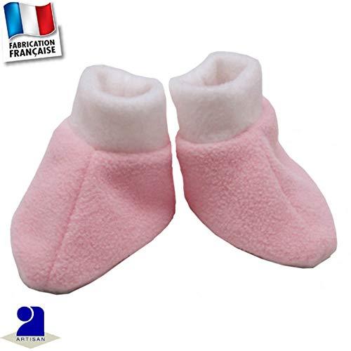Filles Bébé Hautes Dentelle Froncée Bow Chaussettes PEX nouveau-né 9 an rose en coton blanc