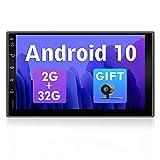 Autoradio Android 10
