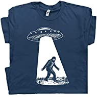 Please Abduct Me UFO Aliens Funny Humor Credit Card RFID Blocker Holder Protector Wallet Purse Sleeves Set of 4