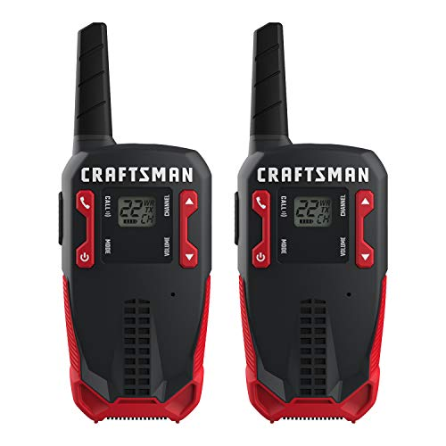 Craftsman CMXZRAZF668